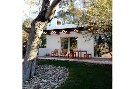 Building A Guest House In Your Backyard Koehler Estate Guest House Vacation Rental In Los Olivos Ca