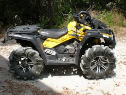 100 2004 can am outlander 650 service manual can am