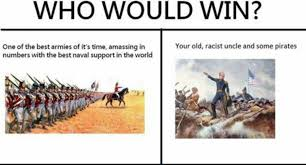 Historical Memes - are historical memes always good invetisment memeeconomy