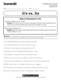 grammar grammar activities grammar and activities