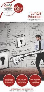 chambre de metier 91 contrats vente sur améliorez vos pratiques et gagnez