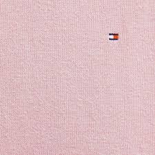 Tommy Hilfiger Wallpaper by Tommy Hilfiger Pink U0027tess Mini U0027 Sweater Dress Children Boutique