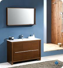 Bathroom Mirror 48 Inch Wide by T4thecabinet Page 29 48 Inch Vanity Corner Double Sink Vanity