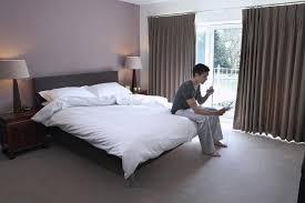 carpet for bedrooms innovative carpet vs laminate in bedrooms within bedroom feel it