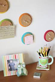 16 easy diy room decor ideas cus