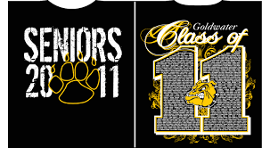 high school senior t shirts class t shirts senior high school shirts custom printed