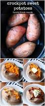 thanksgiving candied yam recipe 43 best yams sweet potatoes recipes images on pinterest sweet