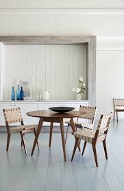 Nordic Design by Jens Risom Nordic Design News
