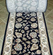 100 home decorators rug sale 37 off pottery barn pottery