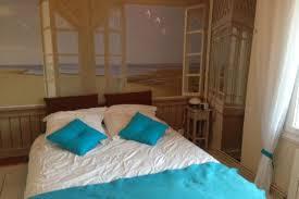 chambre à louer chez l habitant 3 chambres à louer chez l habitant dans villa de 137 m2 habitable