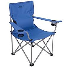 Alps King Kong Chair Alps Mountaineering Escape Chair Amazon Ca Sports U0026 Outdoors