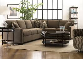 living room best living room decor set walnut living room