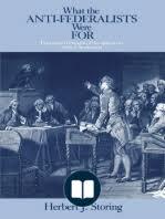 the first congress by fergus m bordewich read online