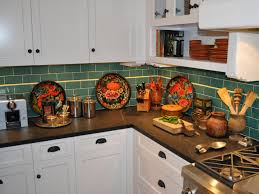 Kitchen Countertops Materials Fabulous Heat Resistant Kitchen Countertops With A Guide To