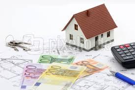 Finanzierung Haus Finanzierung Haus Ohne Eigenkapital Ein Haus Kaufen Ohne