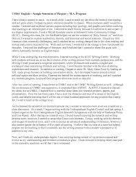Sample Assistant Principal Resume by Sample Teacher Resume Texas