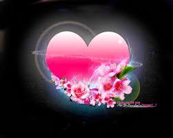 beautiful valentine u0027s wallpapers hd printable desktop