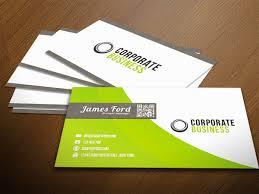 in card visit nha trang giá rẻ diễn đàn designer việt nam