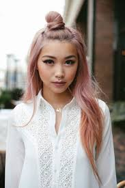 Japanische Hochsteckfrisurenen by Schöne Frisuren Weißes Hemd Up Dutt Frisur Moderne