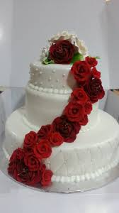 4702 Best Our Wedding Board Wedding And Other Theme Cakes For October 2013 Cakes And