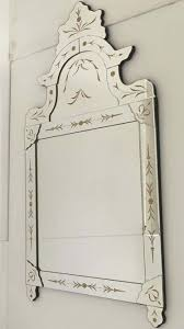 Mirrors For Home Decor Murano Venetian Wall Mirror For Home Decor Furnituring Buy