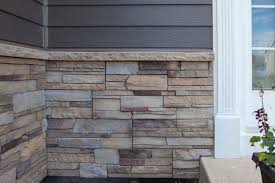 opal enterprises everything you need to know about stone veneer