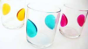 bicchieri colorati bormioli horecapoint bicchiere giove acqua verde bormioli