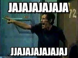 Meme Don Ramon - jajajajajaja don ramon by trolfranko meme on memegen