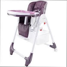 siege auto pas cher leclerc chaise haute bebe leclerc