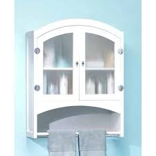 Small White Cabinet For Bathroom by Dailybathroom Page 60 Vintage Bathroom Cabinet With Mirror