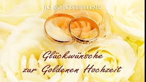 gl ckw nsche zum 50 hochzeitstag glückwünsche zur goldenen hochzeit lied zur goldenen hochzeit