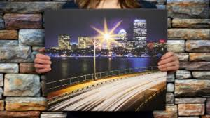 New Hampshire travel printer images Digital photo printing new hampshire can easy solutions best jpg
