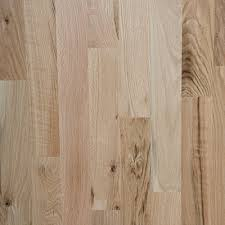 Unfinished Solid Hardwood Flooring Aacer Flooring Unfinished Solid Wood Flooring Oak 2 Common