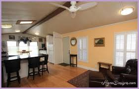 mobile home interior decorating 10 best mobile home interior decorating ideas 1homedesigns com