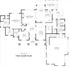 luxury homes floor plan townhouse floor plan luxury thecashdollars com