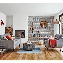 retro livingroom living room modern retro living room and ebizby design retro