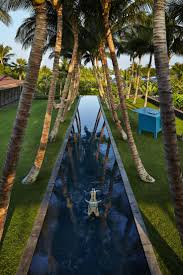 Cool Pool Houses 284 Best Pools Images On Pinterest Architecture Water And