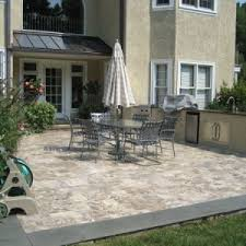 How To Regrout Patio Slabs Everything You Need To Know About Pennsylvania Bluestone