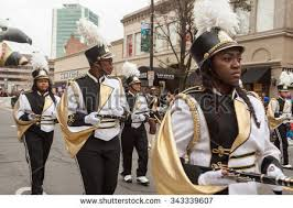 stamford connecticut november 22 2015 annual stock photo 343339628