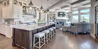 what is the best kitchen design best kitchen winner