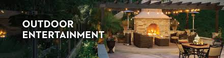 Outdoor Entertainment - outdoor entertainment world wide stereo