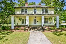 colonial style 1920 u0027s home to be listed soon 407 n