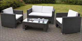 Craigslist Used Patio Furniture Furniture Awesome Patio Chairs Clearance Kmart Patio Furniture