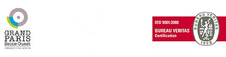 chambre des notaires hauts de seine présentation gmh notaires