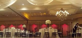 wedding venues in michigan michigan banquet for wedding and corporate venues in michigan
