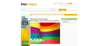 70 amazing image sites free to make your content dazzle