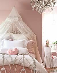 chambre de princesse déco chambre fille de vos rêves deco chambre fille deco chambre