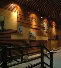 Decorative Wood Wall Panels by 3d Wood Wall Panels