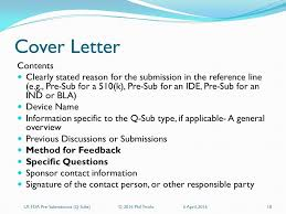 case study of schizophrenia scribd sample resume call center job