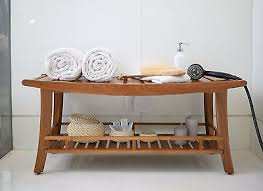 Bathtub Bench Seat Cool 90 Bathroom Bench Inspiration Design Of Best 25 Bathroom